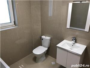 Imobiliare Maxim - apartamente deosebite, constructie noua - imagine 4