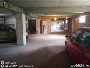 Imobiliare Maxim - depozit  - imagine 7