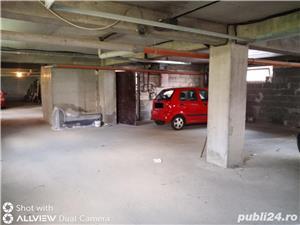 Imobiliare Maxim - depozit  - imagine 5