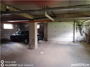 Imobiliare Maxim - depozit  - imagine 4