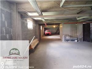 Imobiliare Maxim - depozit  - imagine 1