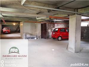 Imobiliare Maxim - depozit  - imagine 2