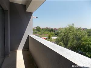 Vanzare apartament 2 camere in spatele complexului Primavara, comision 0 - imagine 7