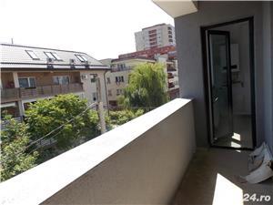 Vanzare apartament 2 camere in spatele complexului Primavara, comision 0 - imagine 6
