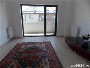 Vanzare apartament 2 camere in spatele complexului Primavara, comision 0 - imagine 3