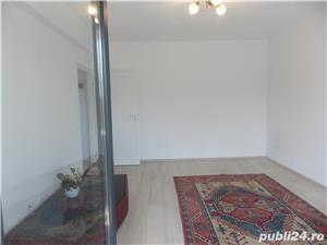 Vanzare apartament 2 camere in spatele complexului Primavara, comision 0 - imagine 5