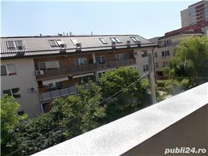 Vanzare apartament 2 camere in spatele complexului Primavara, comision 0 - imagine 8