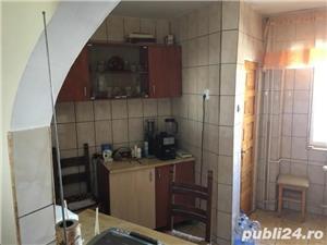 Apartament 3 camere zona Alfa - imagine 6
