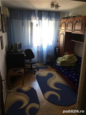 Apartament 3 camere zona Alfa - imagine 7