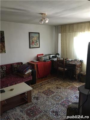 Apartament 3 camere zona Alfa - imagine 1