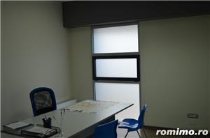 De inchiriat spatiu pentru birouri, parter, 76 mp, cladire de birouri, situat pe Calea Aradului - imagine 1