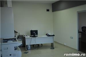 De inchiriat spatiu pentru birouri, parter, 76 mp, cladire de birouri, situat pe Calea Aradului - imagine 2