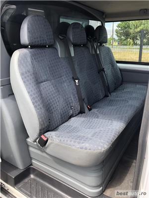 Ford Transit - imagine 12