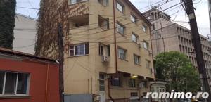 Cismigiu Temisana apartament 3 camere constructie noua - imagine 10