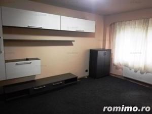 Apartament 2 camere in Ploiesti, zona Republicii - imagine 8