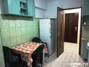 Apartament 2 camere in Ploiesti, zona Republicii - imagine 15