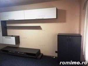 Apartament 2 camere in Ploiesti, zona Republicii - imagine 3