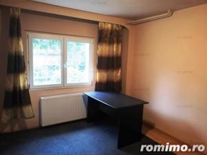 Apartament 2 camere in Ploiesti, zona Republicii - imagine 10
