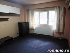 Apartament 2 camere in Ploiesti, zona Republicii - imagine 7