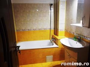 Apartament 2 camere in Ploiesti, zona Republicii - imagine 20