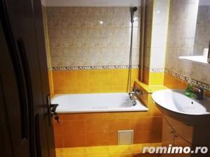 Apartament 2 camere in Ploiesti, zona Republicii - imagine 19