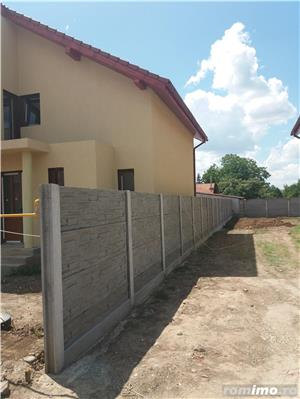 Vanzare vila - imagine 14