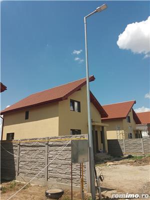 Vanzare vila - imagine 15