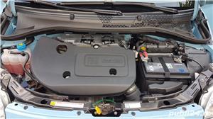Fiat 500 - imagine 9
