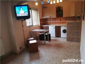 Ofer spre inchiriere HOTELIER ap 2 cam. zona GRIVITEI -Aschiuta Brasov - imagine 3