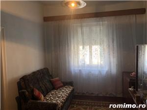 Casa de vanzare in Sibiu zona Piata Cluj - imagine 4