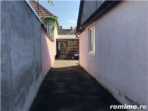 Casa de vanzare in Sibiu zona Piata Cluj - imagine 15