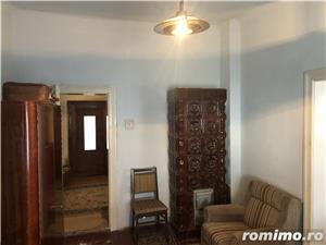 Casa de vanzare in Sibiu zona Piata Cluj - imagine 5