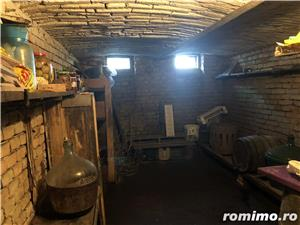 Casa de vanzare in Sibiu zona Piata Cluj - imagine 16