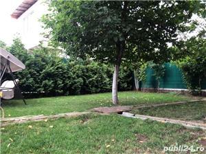 Casa de vanzare in Bucurestii Noi - Soseaua Chitilei - imagine 4