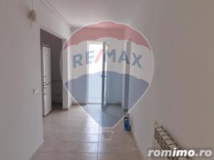 Apartament cu 2 camere de vânzare în zona Maratei - imagine 7