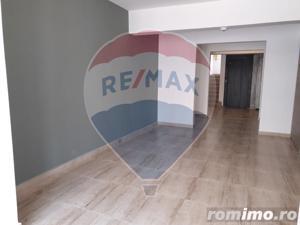 Apartament cu 2 camere de vânzare în zona Maratei - imagine 4
