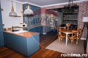 Inchiriere apartament Ultracentral - imagine 8