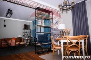 Inchiriere apartament Ultracentral - imagine 4