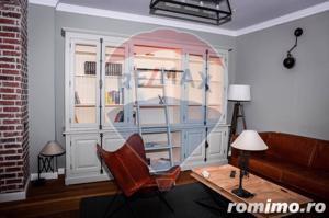 Inchiriere apartament Ultracentral - imagine 9