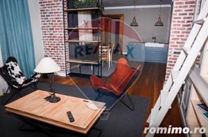 Inchiriere apartament Ultracentral - imagine 3