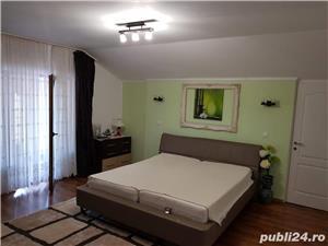 casa 3 dormitoare la intrare in sag,cu teren 750mp - imagine 11