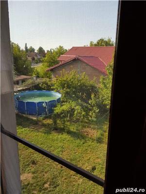 casa 3 dormitoare la intrare in sag,cu teren 750mp - imagine 3