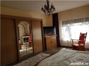 casa 3 dormitoare la intrare in sag,cu teren 750mp - imagine 9