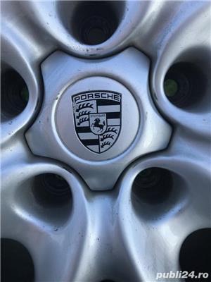 """Jante AL Porsche cayenne pe 19"""" - imagine 3"""