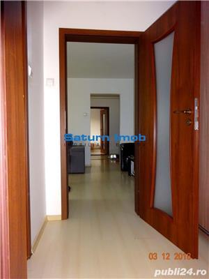Vanzare apartament 3 camere semidecomandat zona Gemenii(Ideal pentru investitie) - imagine 7