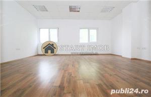 STARTIMOB - Inchiriez spatiu birouri open space zona ITC - imagine 10