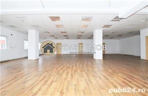 STARTIMOB - Inchiriez spatiu birouri open space zona ITC - imagine 5