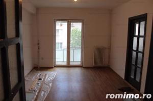 Apartament 2 camere zona Ultracentrala - imagine 4