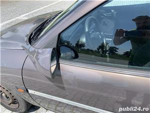 Opel Vectra - imagine 15