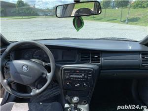 Opel Vectra - imagine 14